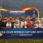 Fifa se reúne com times por mudanças no Mundial de Clubes