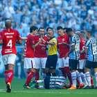Novo decreto impede treinos de Grêmio e Internacional