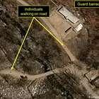 Coreia do Norte inicia desmonte de centro de teste nuclear