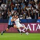 Proposta do novo Mundial da Fifa é criticado pela Uefa