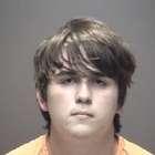 Atirador queria se matar após massacre em escola no Texas