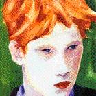 O príncipe Harry