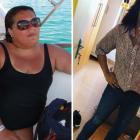Superação Fernanda: mãe cria forças e perde mais de 20Kg ...