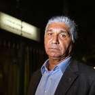 Justiça anula pena de Paulo Preto, maior da Lava Jato