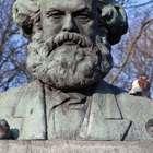 Marx, o Manifesto de 1848 e a Revolução