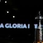 Final da Libertadores de 2019 será realizada em Santiago