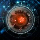 Lua Nova favorece a comunicação e os negócios