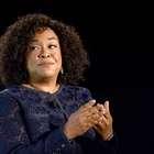 Shonda Rhimes anuncia produção de oito séries para a Netflix