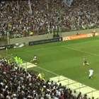 Campeonato Brasileiro: Atlético Mineiro 2 x 1 Ceará
