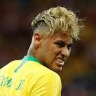 Seleção Brasileira: procura-se um líder