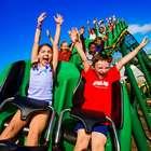 Parques da Flórida: novas atrações e como driblar o dólar