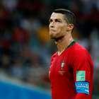 Bullying quase impediu Cristiano Ronaldo de virar jogador
