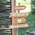 Os perigos do casamento