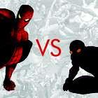 Personagens da DC Inspirados na Marvel