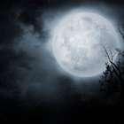 Os signos mais influenciados pela Lua Cheia desta semana
