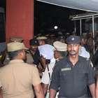 Indiana de 12 anos foi estuprada por 22 homens em 7 meses
