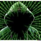 74% dos brasileiros temem ter os smartphones espionados, ...