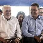 PT pode apoiar outro partido para Presidência, diz Rui Costa