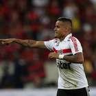 São Paulo vence Flamengo e vira vice-líder do Brasileiro