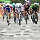 Tour de France: com sprinters de fora, Peter Sagan volta ...