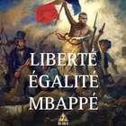 França: Uma vitória além do futebol