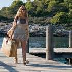Você sabe onde foi gravado 'Mamma Mia 2'? Não foi na Grécia!