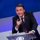 Bolsonaro é o sétimo a registrar candidatura à Presidência
