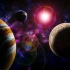 O que esperar da retomada do movimento direto de Mercúrio