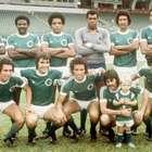 Nos 40 anos do título brasileiro do Guarani, relembre ...