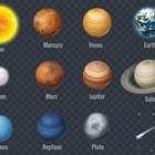 Marte retrógrado volta a Capricórnio. Como fica cada signo?