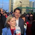Em carta, Lula acusa Moro de usar fake news para condenação