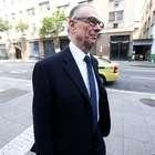 Ex-presidente do COB nega compra de votos para a Rio-2016