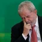 Lula e mais 1,2 mil candidatos terão que devolver R$ 38,7 mi