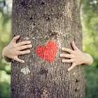 Os signos mais beneficiados no amor em setembro