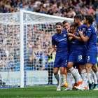 Chelsea mantém 100% no Inglês; City e Arsenal vencem