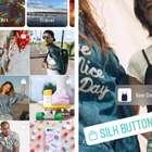 Nova ferramenta permite venda de produtos no Stories do ...