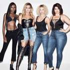 Marca de Khloé Kardashian 'inventa' tamanho 49 para ...