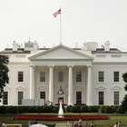 Casa Branca promete intensificar ofensiva cibernética ...