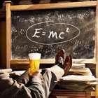 Beber pode deixar o homem mais criativo, diz estudo