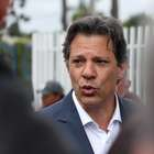 Haddad diz que Dilma sofreu sabotagem: 'PSDB reconheceu'