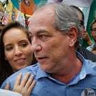 Ciro discute com eleitor do PSL e xinga Bolsonaro de nazista