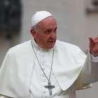 Após escândalo, bispos divulgam apoio ao papa Francisco