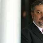 Ex-aliado de Palocci nega ter sacado propina na Odebrecht