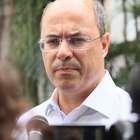Boca de urna: Azarão no Rio, ex-juiz surge em 1º lugar