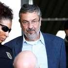 Relator nega pedido de Lula contra delação de Palocci