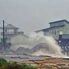 Após a Flórida, furacão Michael segue para nordeste dos EUA