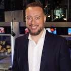 """""""A RedeTV! não tem medo do futuro que já chegou no digital"""""""