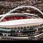 Bilionário desiste de compra e Wembley não será vendido