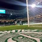 Palmeiras x Boca Jrs: 23 mil ingressos já vendidos para ...