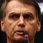 Bolsonaro diz que PSL não comandará Câmara dos Deputados